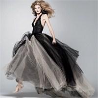 Vera Wang 2012 Gelinlik Modelleri...