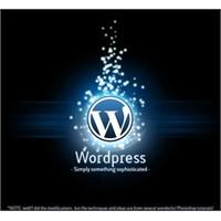 Wordpress 60 Milyon'u Geçti
