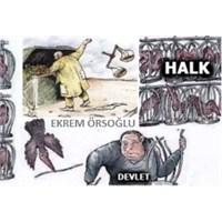 Türk Milleti Adına, Karar