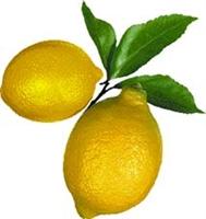Limon Un Faydaları
