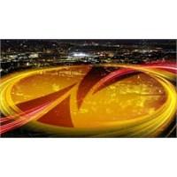 Uefa Avrupa Ligi Maçları Analizi