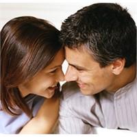 Erkekler Kadınlar Hakkında Ne Düşünüyor?