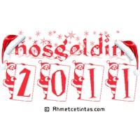 2011 Geliyor!