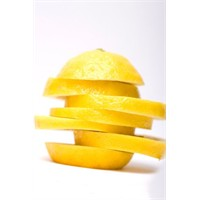 Limonun Saymakla Bitirilemeyen Faydaları