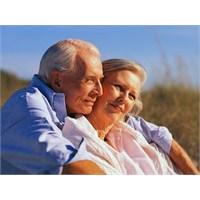 Meşgalesiz Emeklilik Sağlığa Zararlı