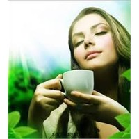 Yüzde Yüz Etkili Stres Çayı Tarifi