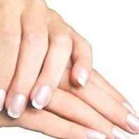 Ellerimizi Kirleten 5 Şey