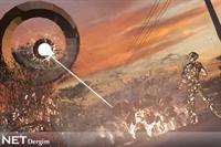 Bioshock Yapımcılarından X-com!