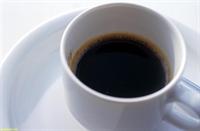 Kahve İle Su Getirme Adeti Nereden Gelir