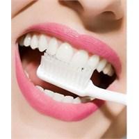 Beyaz Dişler İçin Pratik Öneriler