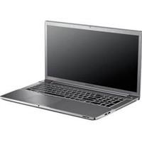 Samsung İvy Bridge Notebook