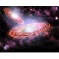 Evrenin 7 Harikası