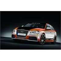 Audi Mtm Rs3 Sportback