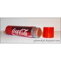 Coca Cola Lipsmacker