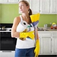Ev Kadınlarına Zayıflama Önerileri