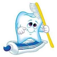Diş Sağlığı Nasıl Korunur ?