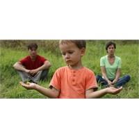 Dağılmış Ailelerdeki Gençlerin Psikolojisi