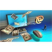 İnternette Nasıl Para Kazanılır İpuçları Öğrenin
