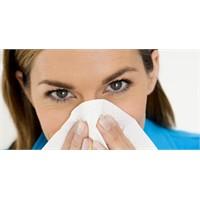 Kış Hastalıklarına Karşı Öneriler