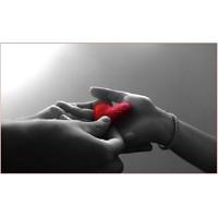Tutkulu Aşk Yaşama Önerilerimiz