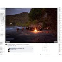İşte Yeni Facebook Ve Özellikleri !