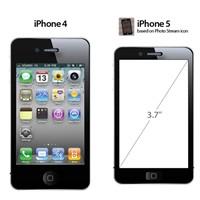 İphone 5 Hakkındaki İpuçları