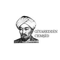 Ondalık Kesirleri Uygulayan İlk Türk
