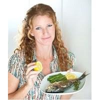 Protein Diyetleri Ne Kadar Sağlıklı?