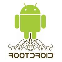 Android Root Nedir? Nasıl Yapılır?