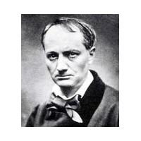 Kötülük Çiçekleri Derledi Baudelaire