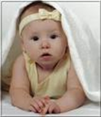 Bebeklerde Gaz Sancısı Kolit