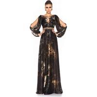 Gizia Elbise Modelleri