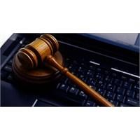 Dijital Hak Ve Hürriyetler (3)