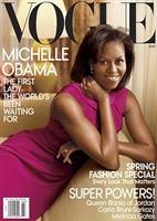 Michelle Obama nın Kusursuz Stili..