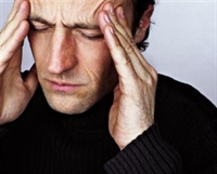 Migren Tehlikeli Midir ?