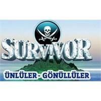 Survivor'a Gidenlere Ödenecek Rakam Ne Kadar