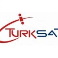 Türksat'tan İki Yeni Kampanya