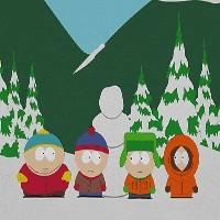 South Park - Nedir - Hakkında