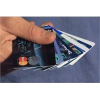 Kredi Kartı Üyelik Aidat İadesi Dilekçe Örneği