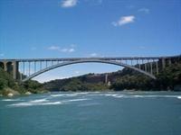 Üçüncü Köprü Yerine Zap Suyuna Köprü