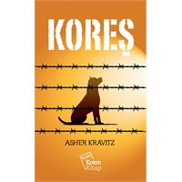 Nazi Soykırımını Bir Köpek Anlatırsa