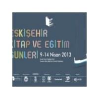 Eskişehir'de Kelimelerin Festivali