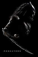 Predators (2010)---