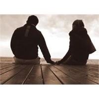 Uyumlu ilişki yaşamak için 15 öneri