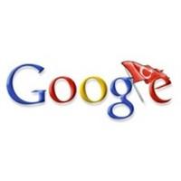 Google Türkiye Resmi Blog Sitesi Artık İş Başında