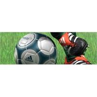 Manchester City İle Şekerspor Anlaştı
