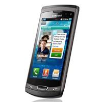 Samsung'dan İkinci Dalga
