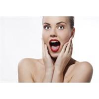 Güzel Dişlerin Yeni Sırrı