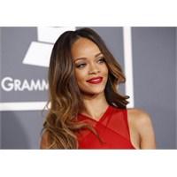Rihanna Ve Mac İşbirliği