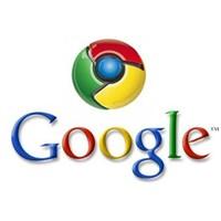 Google Chrome'u Hackleyene 1 Milyon Dolar